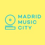 madrid-music-city-logo