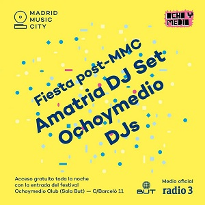 Madrid-Music-City-ochoymedio