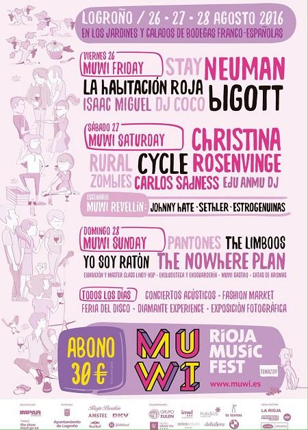 muwi-fest-2016-cartel