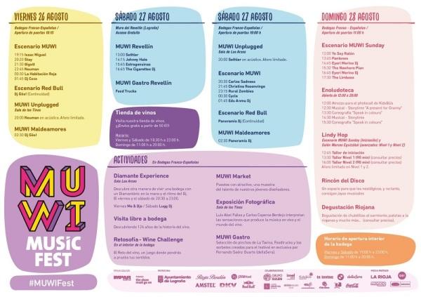muwi-fest-2016-horarios