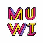 muwi-fest-2016-logo