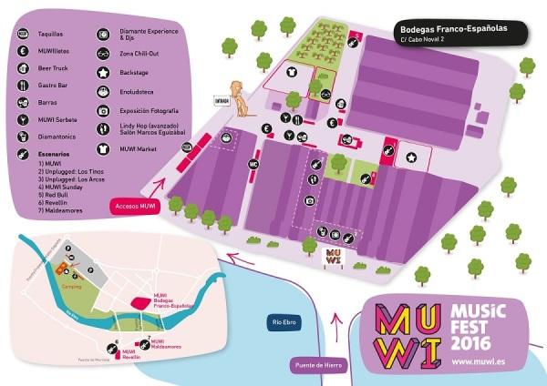 muwi-fest-2016-plano
