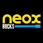 Neox-Rocks-logo