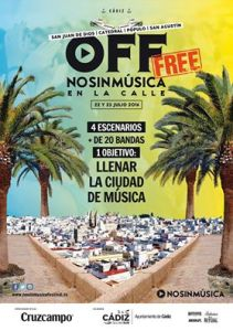No-sin-musica-2016-cartel-off