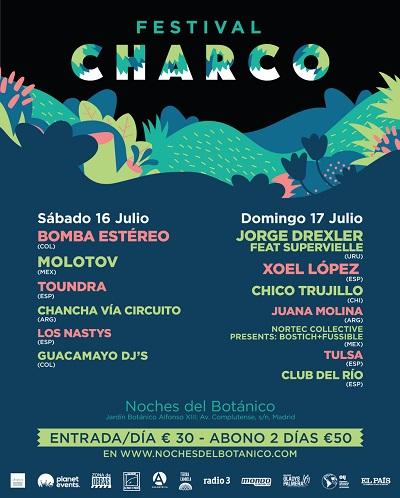 noches-del-botanico-festival-charco-cartel