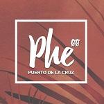 PheFestival-logo