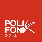 Polifonik-Sound-logo
