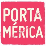 PortAmérica-logo