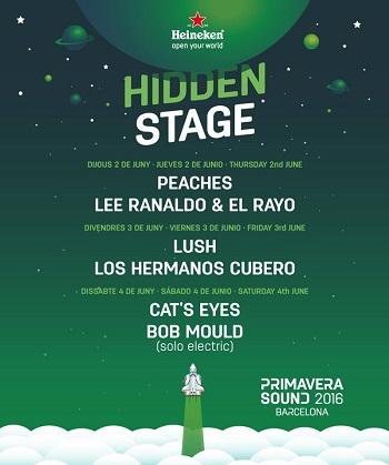 Primavera-Sound-Cartel3-Hidden-Stage