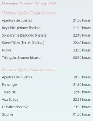 pulpop-2016-horarios