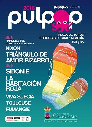 PulPop-cartel
