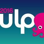 PulPop-logo