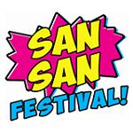 sansanfestival