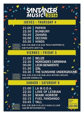 Santander-Music-2016-Cartel-dias