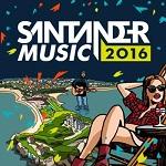 SantanderMusiclogo