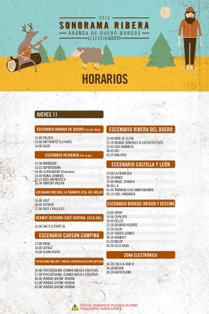 Sonorama-Ribera-2016-horarios-jueves