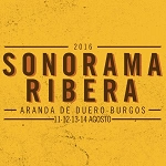 Sonoramaribera-2016