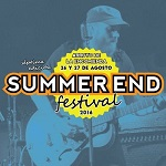 Summer-End-festival-2016-logo