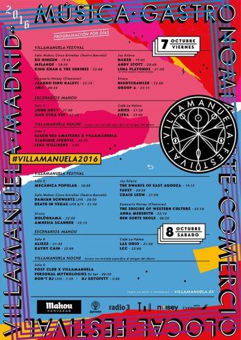 villamanuela-2016-horarios