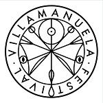 VillaManuela-2016-logo