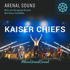 arenalsoundcartel5-kaiserchiefs