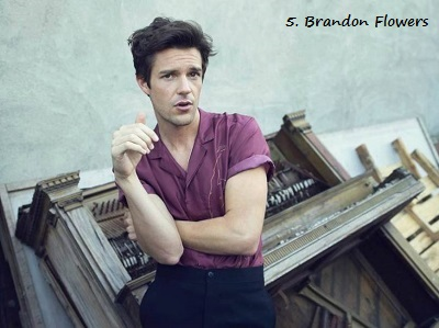 brandon-flowers-vegan-foto5