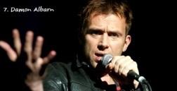 Damon-Albarn-vegetariano-foto7