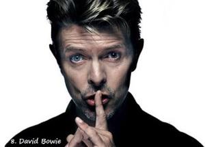 david-bowie.-vegano-foto8