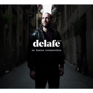 Delafé-Disco-Grande