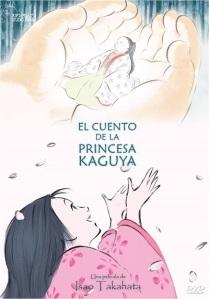 el-cuento-de-la-princesa-kaguya