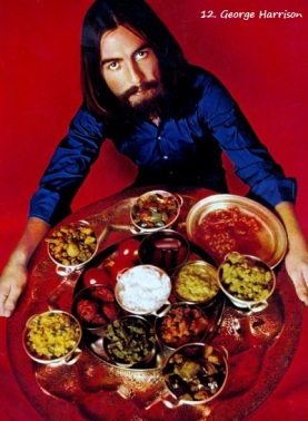 george-harrison-vegetariano-foto12