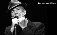 Leonard-Cohen-vegetarian-foto16