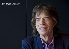 Mick-Jagger-vegetarian-foto17
