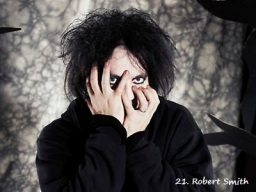 robertsmith-thecure-vegetariano-foto21