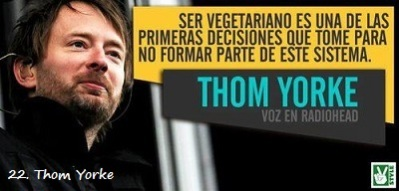 Thom-Yorke-vegetariano-foto22