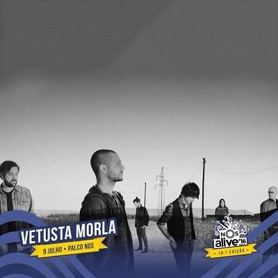 Vetusta-Morla-NOS-Alive (2)