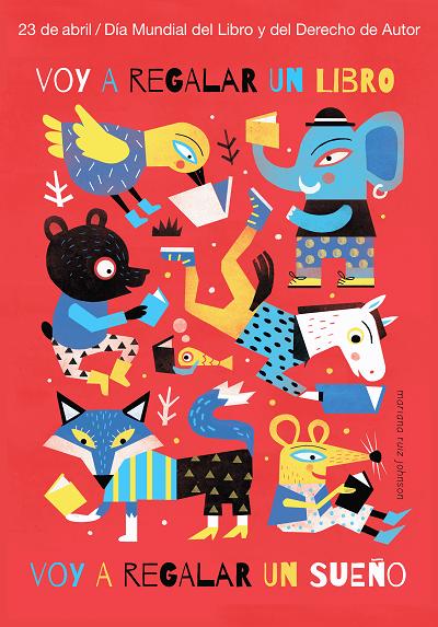 Afiche-Dia-Mundial-del-Libro-2016