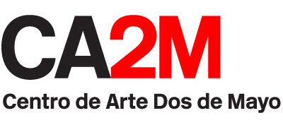 ca2m-logo