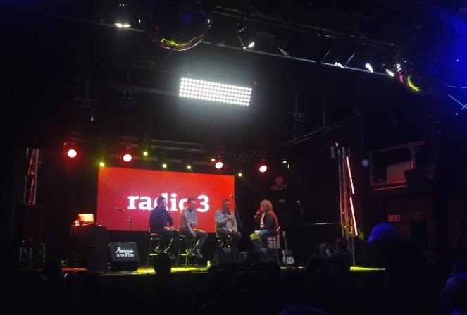 chucho-radio3