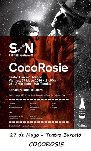 CocoRosie-teatro-barceló