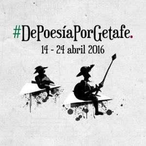 De-Poesía-Por-Getafe-2