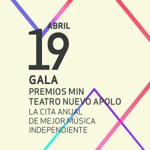 Gala-Premios-MIN