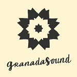 Granada-Sound-logo