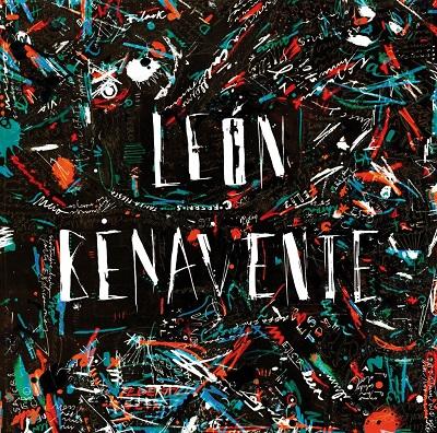 leon-benavente