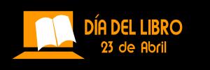 Logotipo-dia-del-libro