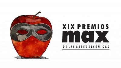 premios-max