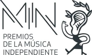 Premios-MIN