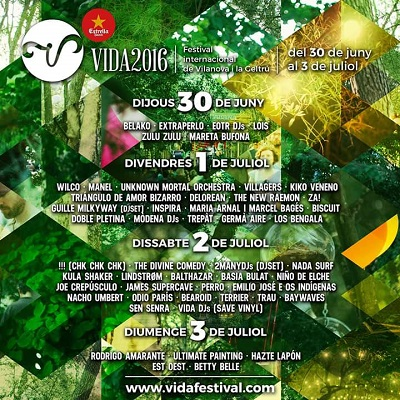 vidafestivalcartel5