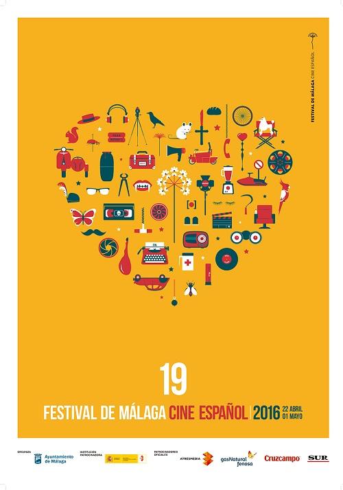 19-festival-de-málaga