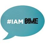 Bime-logo